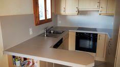 Kitchen Cabinets, Home Decor, Countertop, Kitchens, Decoration Home, Room Decor, Cabinets, Home Interior Design, Dressers