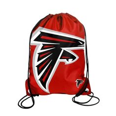 1000+ images about Falcons Gifts on Pinterest | Atlanta Falcons ...