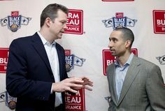 Spiders Sports - UR's thumbs-up was instrumental in VCU's addition to the A-10 - Richmond Times-Dispath