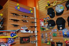 We have skateboards and all the accessories you need to go along with it. So come on it today. We are located at 1215 Nelle St. Tupelo, mS 38801 #poolsoftupelo #superstoreandmore #swimmingpoolsoftupelo
