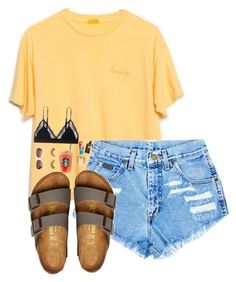 🦙🌵🌻adelyn🌻🌵🦙 на доске cute outfits(aka christmas presents) Teenage Outfits, Cute Outfits For School, Cute Comfy Outfits, Teen Fashion Outfits, Cute Summer Outfits, Outfits For Teens, Trendy Outfits, Girl Outfits, Tween Fashion