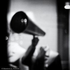 """Image info: """"Fragment #0025"""" Milano, Italy, Nov. 2014 © Massimo S. Volonté"""