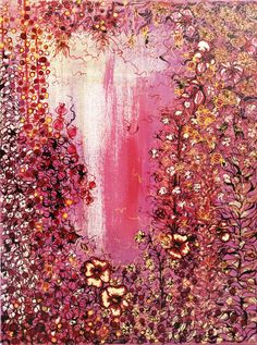 Through The Tangle - Emmeline Webb
