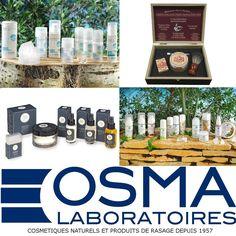 Laboratoires Osma holení od roku 1957 Barber Shop, Table Decorations, Home Decor, Stone, Products, Barber Salon, Homemade Home Decor, Interior Design