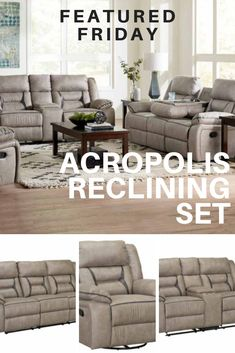 9 Best American Freight Furniture Images Furniture