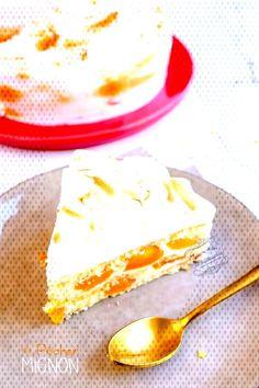 #meringué #recette #gâteau #pêcher #mignon #gateau #peche #du Recette du gâteau pêcher mignon meringuéYou can find Easy peach dessert recipes and more on our website.Recette du gâteau pêcher mignon meringué