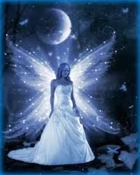 Image result for angel fairies