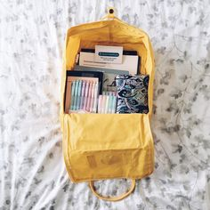 studyaesthetick: "
