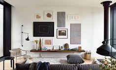 An+elegant+australian+home