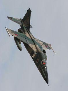 Mitsubishi T2 10 Ideas In 2020 Mitsubishi Fighter Jets Military Aircraft