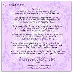 A prayer... Little Prayer, Never Alone, Hold Me, Inner Peace, Inspire Me, Prayers, Inspirational, Sayings, Lyrics