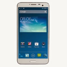 Wickedleak Wammy Titan 3 Officially launched in India for Rs.16,990. #wickedleak #wammy #android