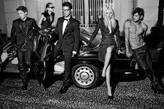 Marlon Teixeira for Ellus Jeans Deluxe 05 Marlon Teixeira, Ipanema Flip Flops, Francisco Lachowski, Jeans, Melissa Shoes, Only Fashion, Men's Fashion, Male Models, Beautiful Men