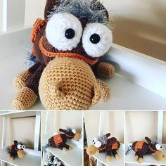 #amigurumi#crochet#knitting#örgü#dolls#oyuncak#toys#dog#köpek#pattern#sale#satılık#kartopu#hayvanlar#eğlende#hediye#armağa#siparişalinir#donkey#eşşek#sıpa#çocuk#bebek#child#baby#kids