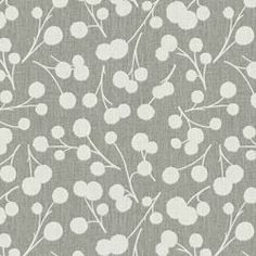 BURNET - THOM FILICIA FABRIC - SHADOW - Gray/Silver - Shop By Color - Fabric - Calico Corners