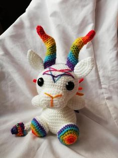 Your place to buy and sell all things handmade Kawaii Crochet, Cute Crochet, Crochet Crafts, Yarn Crafts, Crochet Projects, Crochet Patterns Amigurumi, Crochet Dolls, Double Knitting, Start Knitting