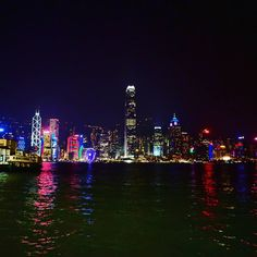 Hong Kong. One of our favourite places in the World. Having just come back from our 4th visit to the island city, we thought it would be fitting to type up our 8 favourite things to do there. These…