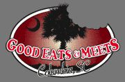 Good Eats and Meets blog in Charlotte, NC: Slow Food at Indie Grits 2012!