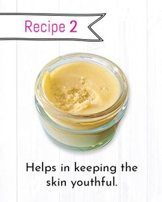 DIY Wrinkle Cream Recipe for Youthful Skin Homemade Skin Care, Diy Skin Care, Homemade Moisturizer, Homemade Beauty, Anti Aging Cream, Anti Aging Skin Care, Skin Care Remedies, Acne Remedies, Natural Remedies