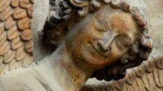 brieven uit de middeleeuwen: God is licht (3/3) - YouTube