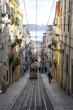 Only got one day in Lisbon? It's easy to Portugal's capital in one day