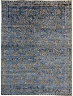 36 Best Clearance 10x14 Area Rugs 10x14 Carpets 14x10