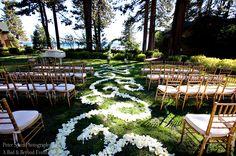 Lake Wedding Venues Tahoe Weddings Locations Destination Ceremony