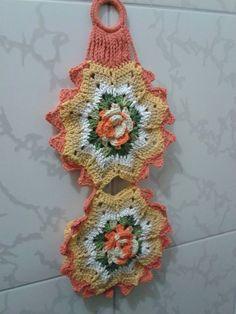 Tapete Doily, Doilies, Crochet Earrings, Crochet Hats, Crochet Turtle, Vintage Crochet, Crochet House, Sacks, Toilet Paper