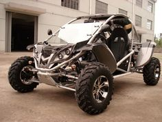 113 best cool atvs images on pinterest and. Black Bedroom Furniture Sets. Home Design Ideas