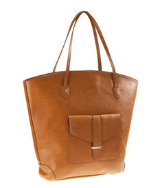 Bag from H&M; $39.95