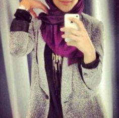 1000 images about hijab selfie on pinterest hijabs