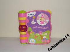 ***Książeczka ***VTECH  Zapraszam do sklepu na Allegro :) http://allegro.pl/sklep/22453685_firmowe-zabawki-i-odziez