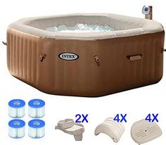 Hot Tubs Sales or Hire in Ireland. Ireland first inflatable hot tub rental and sales company. Portable Spa, Ways To Relax, Hot Tubs, Jacuzzi, Ireland, Spa Baths, Irish, Whirlpool Bathtub, Whirlpool Bathtub