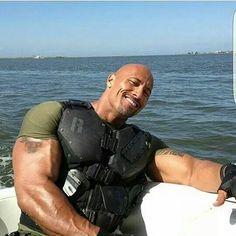 Dwayne Johnson-The Rock tattoo The Rock Dwayne Johnson, Rock Johnson, Dwayne The Rock, Gi Joe, Wrestling News, Welcome To The Jungle, Bruce Willis, Raining Men, American Actors