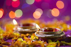 Clay diya lamps lit during diwali celebr... | Premium Photo #Freepik #photo #diwali Happy Diwali Photos, Diya Lamp, Art Template, Templates, Diwali Celebration, Lamp Light, Candles, Lamps, Clay