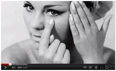 Instant Expert: How to Create the Cat-Eye Video