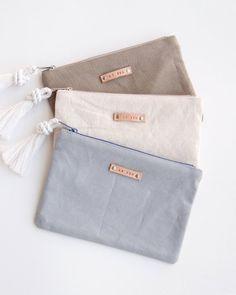 aadcbb8e8 Las 7 mejores imágenes de Mochilas de cordones | Backpacks, Fabrics ...