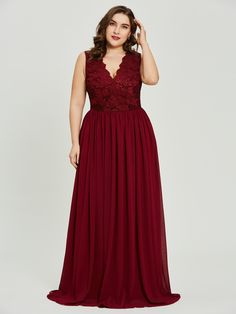 Cap Sleeve Beading Mother Of The Bride Dress Bridesmaid Dresses Plus Size, A Line Prom Dresses, Sexy Dresses, Fashion Dresses, Wedding Dresses, Plus Size Dresses To Wear To A Wedding, Evening Dresses Online, Evening Dresses Plus Size, Plus Size Gala Dress