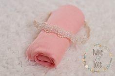 Hey, I found this really awesome Etsy listing at https://www.etsy.com/listing/223998121/newborn-wrap-set-newborn-stretch-wrap