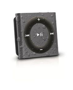 Audioflood Waterproof Apple « Cập nhật phim online walmart pre black friday sale  ipod touch black Friday 2015   jcp black friday 2015    hay nhất 2015