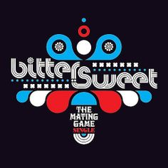 ▶ Bitter:Sweet - The Mating Game - YouTube
