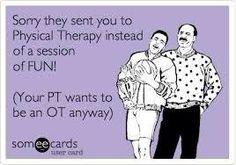 Sounds like fightin' words... #OT humor