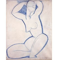 Henry Moore Institute - 1913: The Shape of Time 1913 saw traditional understandings of the object and body in space challenged through the cubist-inspired works.