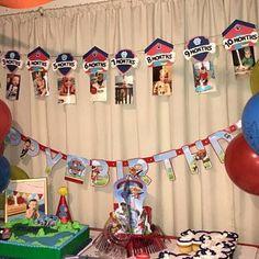 unicorn banner unicorn birthday decorations unicorn birthday party