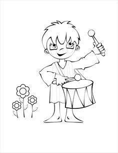 Bible Coloring Pages New Testament Easter Coloring Pages Printable, Jesus Coloring Pages, Train Coloring Pages, Farm Animal Coloring Pages, School Coloring Pages, Coloring Pages For Boys, Cartoon Coloring Pages, Coloring Pages To Print, Coloring Books