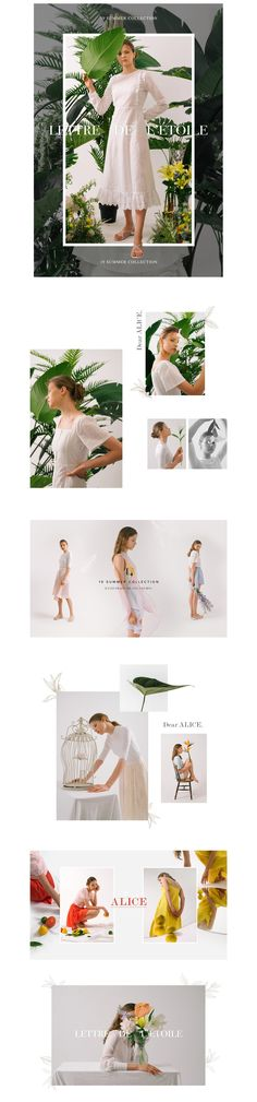 Editorial Layout, Editorial Design, Editorial Fashion, Brand Identity Design, Branding Design, Lookbook Layout, Promotional Design, Designer Kids Clothes, Advertising Design