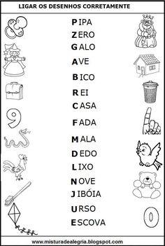 ALFABETIZAÇÃOOOO.JPG (658×981)