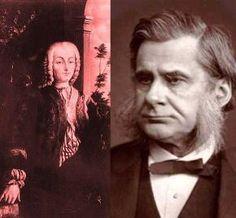 Un 4 de mayo nació inventor Bartolomeo Cristofori y humanista Thomas Henry Huxley