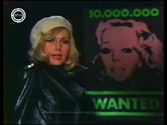 Helena Vondráčková - Šeptej mi - z recitálu maďarské televize (1975) - 6...