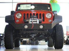 Eastgate Chrysler Jeep Dodge Ram Eastgateindy Profile Pinterest